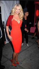 Celebrity Photo: Christie Brinkley 1800x3150   861 kb Viewed 46 times @BestEyeCandy.com Added 24 days ago