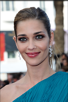 Celebrity Photo: Ana Beatriz Barros 1733x2600   801 kb Viewed 116 times @BestEyeCandy.com Added 240 days ago
