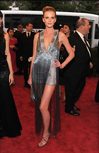 Celebrity Photo: Anne Vyalitsyna 1952x3000   1.1 mb Viewed 233 times @BestEyeCandy.com Added 916 days ago