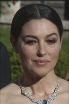 Celebrity Photo: Monica Bellucci 1200x1800   176 kb Viewed 64 times @BestEyeCandy.com Added 63 days ago