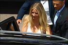 Celebrity Photo: Gwyneth Paltrow 1200x798   124 kb Viewed 36 times @BestEyeCandy.com Added 450 days ago