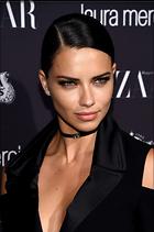 Celebrity Photo: Adriana Lima 681x1024   117 kb Viewed 65 times @BestEyeCandy.com Added 106 days ago
