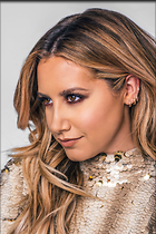 Celebrity Photo: Ashley Tisdale 1280x1917   790 kb Viewed 142 times @BestEyeCandy.com Added 566 days ago