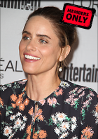 Celebrity Photo: Amanda Peet 3456x4878   1.9 mb Viewed 7 times @BestEyeCandy.com Added 324 days ago