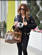 Celebrity Photo: Ashley Tisdale 1200x1568   170 kb Viewed 4 times @BestEyeCandy.com Added 31 days ago
