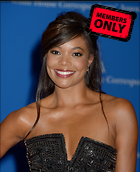 Celebrity Photo: Gabrielle Union 3150x3871   2.3 mb Viewed 1 time @BestEyeCandy.com Added 474 days ago