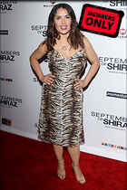 Celebrity Photo: Salma Hayek 2100x3148   1.3 mb Viewed 1 time @BestEyeCandy.com Added 5 days ago