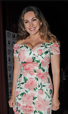 Celebrity Photo: Kelly Brook 2700x4486   990 kb Viewed 11 times @BestEyeCandy.com Added 15 days ago