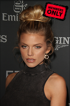 Celebrity Photo: AnnaLynne McCord 2944x4448   2.0 mb Viewed 1 time @BestEyeCandy.com Added 116 days ago