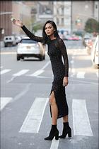 Celebrity Photo: Chanel Iman 1200x1803   210 kb Viewed 9 times @BestEyeCandy.com Added 23 days ago