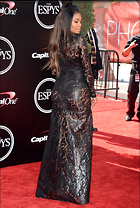 Celebrity Photo: Gabrielle Union 1200x1779   413 kb Viewed 114 times @BestEyeCandy.com Added 432 days ago