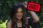 Celebrity Photo: Bella Thorne 5184x3456   7.0 mb Viewed 10 times @BestEyeCandy.com Added 1089 days ago