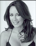 Celebrity Photo: Patricia Heaton 300x381   27 kb Viewed 80 times @BestEyeCandy.com Added 17 days ago
