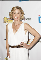 Celebrity Photo: Julie Bowen 1200x1771   160 kb Viewed 7 times @BestEyeCandy.com Added 24 days ago