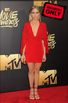 Celebrity Photo: Brittany Snow 3150x4718   1.4 mb Viewed 4 times @BestEyeCandy.com Added 610 days ago