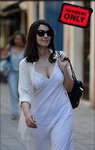 Celebrity Photo: Monica Bellucci 3007x4702   1.6 mb Viewed 3 times @BestEyeCandy.com Added 24 days ago