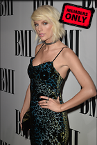 Celebrity Photo: Taylor Swift 2133x3200   2.0 mb Viewed 1 time @BestEyeCandy.com Added 18 days ago