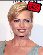 Celebrity Photo: Jaime Pressly 3456x4458   1.4 mb Viewed 4 times @BestEyeCandy.com Added 100 days ago