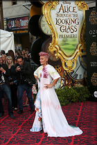 Celebrity Photo: Pink 1470x2209   429 kb Viewed 137 times @BestEyeCandy.com Added 762 days ago
