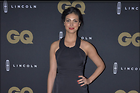 Celebrity Photo: Morena Baccarin 1200x795   98 kb Viewed 39 times @BestEyeCandy.com Added 134 days ago