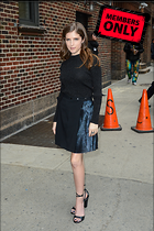 Celebrity Photo: Anna Kendrick 2737x4112   6.8 mb Viewed 9 times @BestEyeCandy.com Added 369 days ago