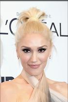 Celebrity Photo: Gwen Stefani 683x1024   119 kb Viewed 122 times @BestEyeCandy.com Added 303 days ago