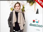 Celebrity Photo: Emma Watson 1200x900   115 kb Viewed 14 times @BestEyeCandy.com Added 4 days ago