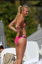 Celebrity Photo: Anne Vyalitsyna 2000x3000   968 kb Viewed 100 times @BestEyeCandy.com Added 661 days ago