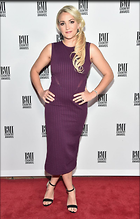 Celebrity Photo: Jamie Lynn Spears 800x1253   127 kb Viewed 41 times @BestEyeCandy.com Added 103 days ago