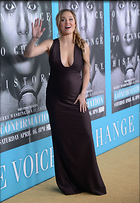 Celebrity Photo: Erika Christensen 1200x1741   289 kb Viewed 111 times @BestEyeCandy.com Added 359 days ago