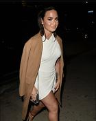 Celebrity Photo: Demi Lovato 1500x1875   235 kb Viewed 22 times @BestEyeCandy.com Added 18 days ago