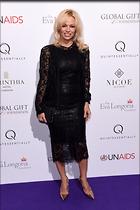 Celebrity Photo: Pamela Anderson 2950x4433   878 kb Viewed 48 times @BestEyeCandy.com Added 30 days ago