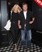 Celebrity Photo: Christie Brinkley 1200x1474   192 kb Viewed 6 times @BestEyeCandy.com Added 8 days ago