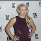 Celebrity Photo: Jamie Lynn Spears 1200x1204   136 kb Viewed 52 times @BestEyeCandy.com Added 165 days ago