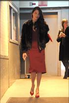 Celebrity Photo: Adriana Lima 1200x1800   185 kb Viewed 15 times @BestEyeCandy.com Added 73 days ago