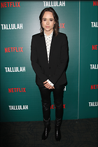 Celebrity Photo: Ellen Page 2100x3150   576 kb Viewed 56 times @BestEyeCandy.com Added 421 days ago