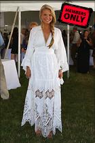 Celebrity Photo: Christie Brinkley 2133x3200   2.1 mb Viewed 1 time @BestEyeCandy.com Added 27 days ago