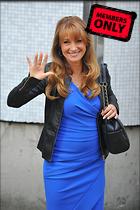 Celebrity Photo: Jane Seymour 2536x3804   6.2 mb Viewed 1 time @BestEyeCandy.com Added 167 days ago