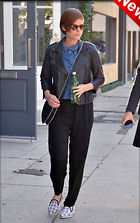 Celebrity Photo: Kate Mara 1200x1910   284 kb Viewed 0 times @BestEyeCandy.com Added 9 hours ago