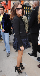 Celebrity Photo: Olivia Palermo 1572x3000   827 kb Viewed 114 times @BestEyeCandy.com Added 716 days ago