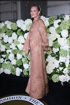Celebrity Photo: Kate Moss 1200x1800   366 kb Viewed 83 times @BestEyeCandy.com Added 807 days ago