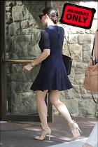 Celebrity Photo: Jennifer Garner 2552x3828   2.2 mb Viewed 1 time @BestEyeCandy.com Added 27 hours ago