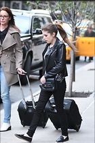 Celebrity Photo: Anna Kendrick 3000x4500   927 kb Viewed 14 times @BestEyeCandy.com Added 98 days ago