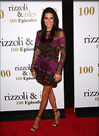 Celebrity Photo: Angie Harmon 2186x3000   676 kb Viewed 366 times @BestEyeCandy.com Added 634 days ago