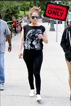 Celebrity Photo: Jennifer Lopez 3200x4800   2.1 mb Viewed 1 time @BestEyeCandy.com Added 6 days ago