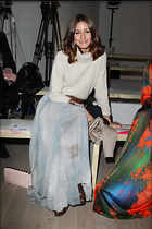 Celebrity Photo: Olivia Palermo 2368x3560   1,005 kb Viewed 126 times @BestEyeCandy.com Added 704 days ago