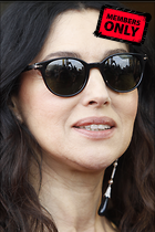 Celebrity Photo: Monica Bellucci 1678x2516   2.0 mb Viewed 0 times @BestEyeCandy.com Added 32 hours ago
