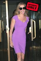 Celebrity Photo: Rebecca Romijn 3744x5616   1.4 mb Viewed 2 times @BestEyeCandy.com Added 96 days ago
