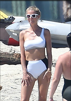 Celebrity Photo: Gwyneth Paltrow 1200x1705   171 kb Viewed 147 times @BestEyeCandy.com Added 411 days ago