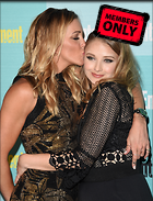 Celebrity Photo: Elisabeth Harnois 2299x3000   3.2 mb Viewed 2 times @BestEyeCandy.com Added 853 days ago